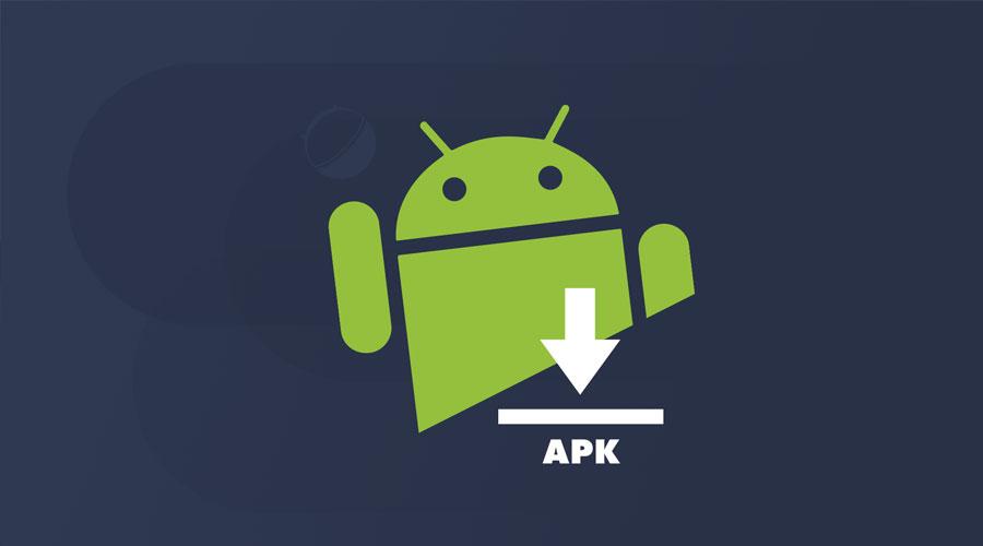 Comment installer un fichier APK sur votre téléphone Android