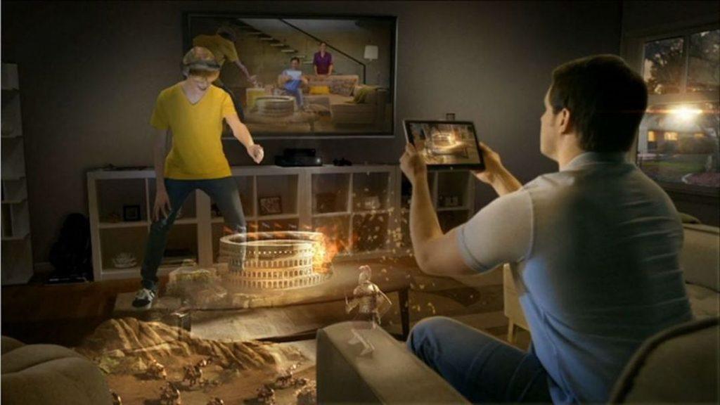 Comment la technologie changera-t-elle l'avenir de l'industrie du jeu vidéo ?