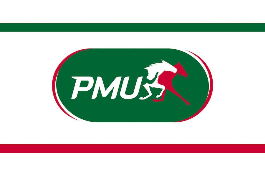 PMU InterLife sépare les liquidités des courses hippiques en ligne et en direct