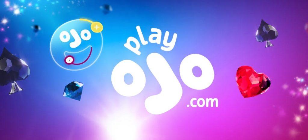 Le casino en ligne PlayOJO coupe les publicités télévisées suédoises