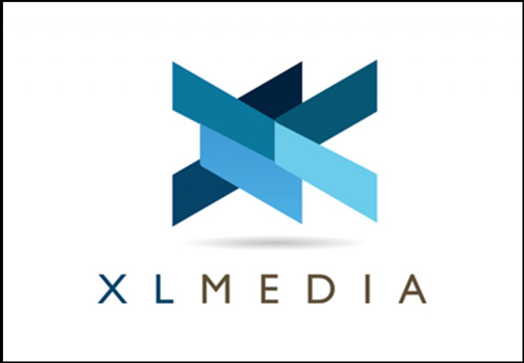 XLMedia prévoit une augmentation de 43 % de ses revenus