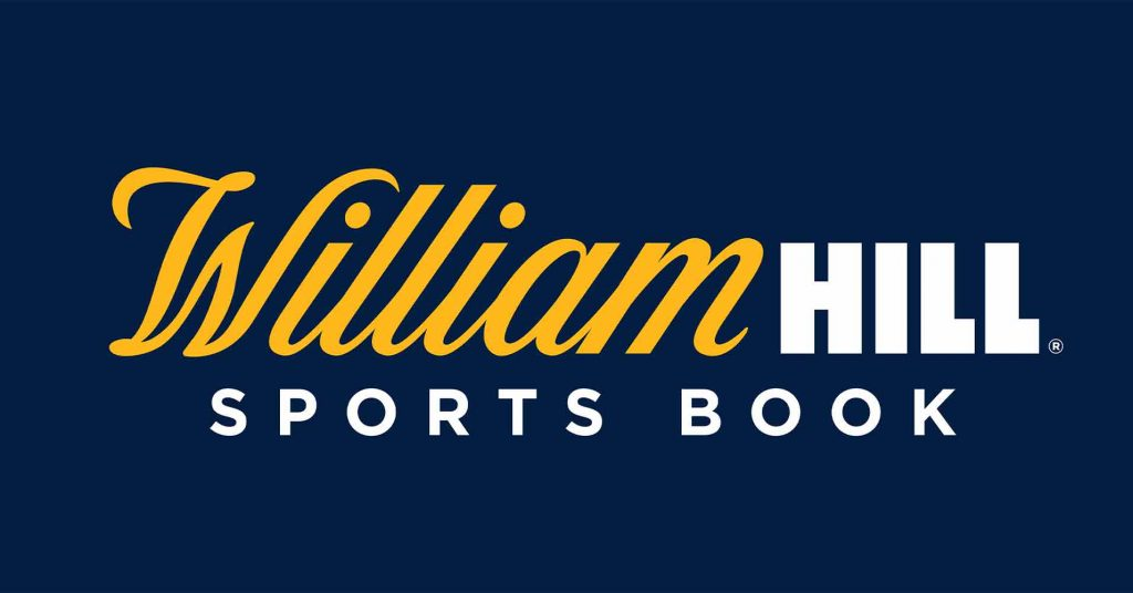 William Hill annonce une baisse de 7 % des bénéfices